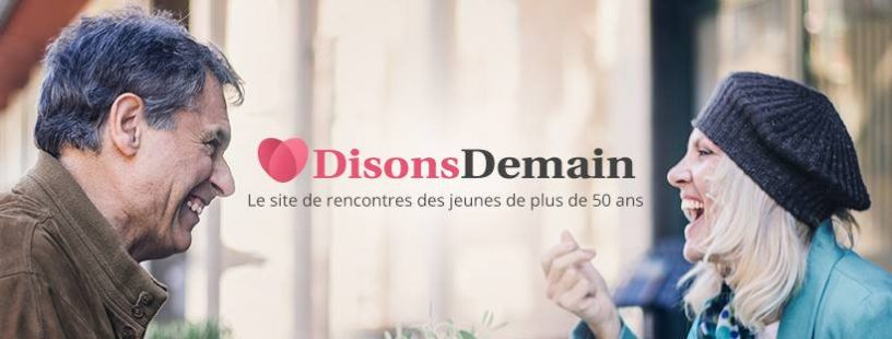 disons demain guide